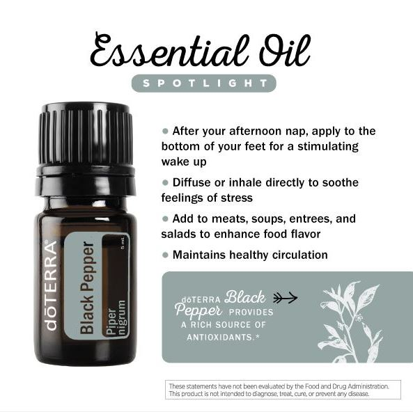 doTERRA-Black-Pepper-Essential-Oil-Spotlight