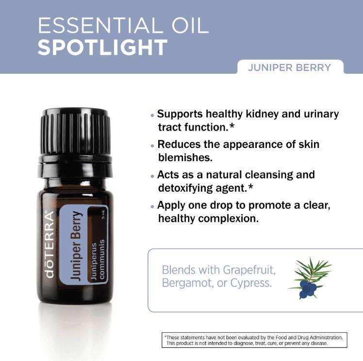 doTERRA-Juniper-Berry-Essential-Oil-Spotlight