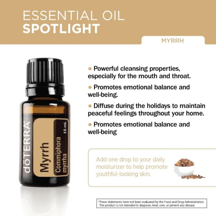 Myrrh-Essential-Oil-Spotlight