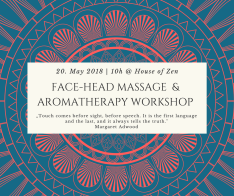 Copy of Workshop Aroma & Hand Massage.png