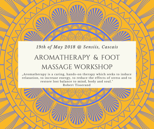 Workshop Aroma & Foot Massage.png
